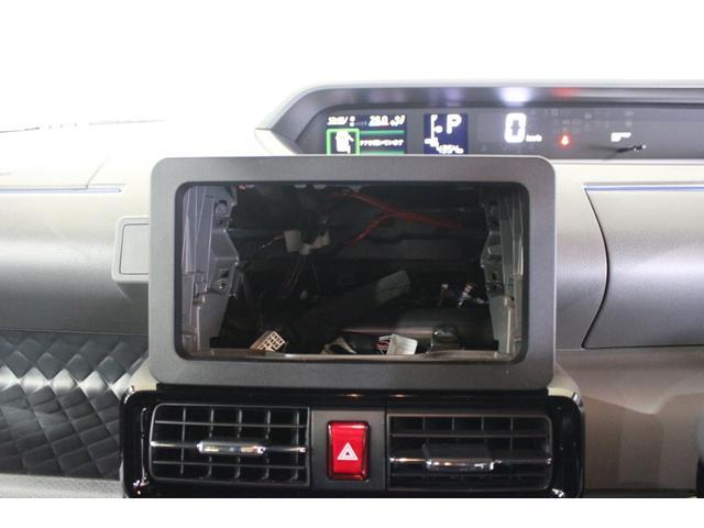 カスタムXセレクション. スマートキー 純正アルミホイール オート格納式ドアミラー コーナーセンサー 衝突被害軽減システム(15枚目)