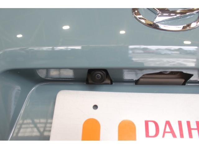 G バックカメラ コーナーセンサー 電動パーキング スマートキー オート格納式ドアミラー コーナーセンサー 衝突被害軽減システム(6枚目)