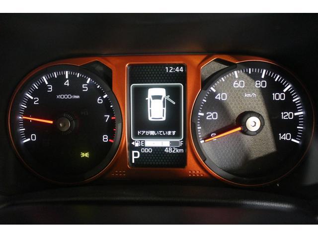 G バックカメラ コーナーセンサー 電動パーキング スマートキー オート格納式ドアミラー コーナーセンサー 衝突被害軽減システム(13枚目)