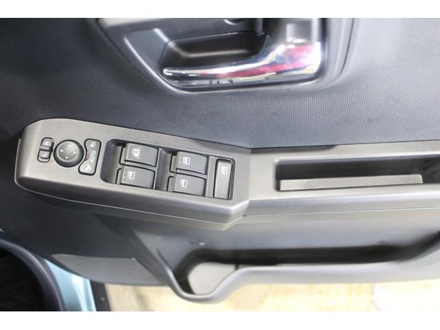 G バックカメラ コーナーセンサー 電動パーキング スマートキー オート格納式ドアミラー コーナーセンサー 衝突被害軽減システム(20枚目)