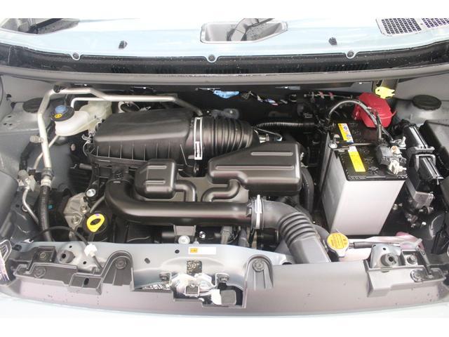 G バックカメラ コーナーセンサー 電動パーキング スマートキー オート格納式ドアミラー コーナーセンサー 衝突被害軽減システム(21枚目)