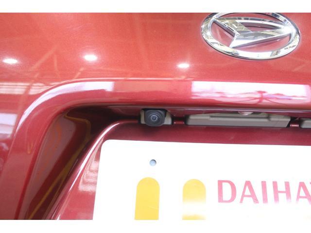 カスタムX 4WD 4WD スマートキー 純正アルミホイール オート格納式ドアミラー 両側電動スライドドア コーナーセンサー 衝突被害軽減システム(6枚目)