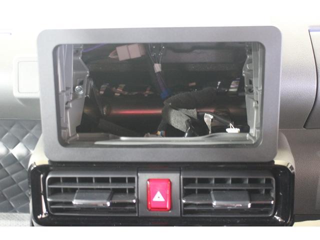 カスタムX 4WD 4WD スマートキー 純正アルミホイール オート格納式ドアミラー 両側電動スライドドア コーナーセンサー 衝突被害軽減システム(14枚目)