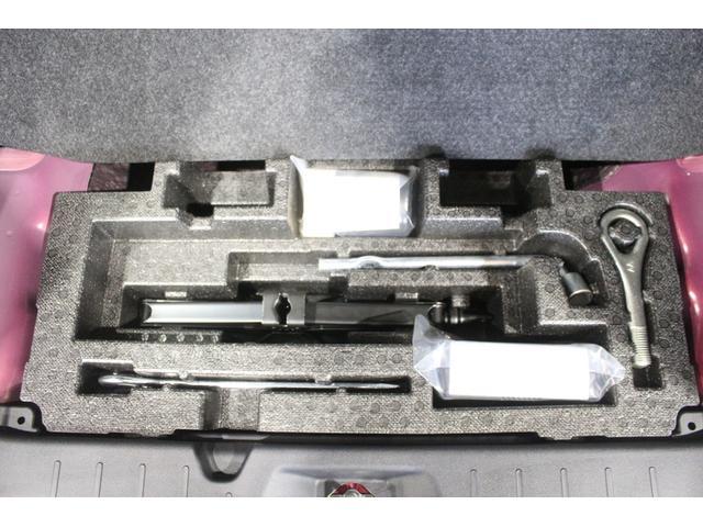 カスタムX 4WD 4WD スマートキー 純正アルミホイール オート格納式ドアミラー 両側電動スライドドア コーナーセンサー 衝突被害軽減システム(17枚目)