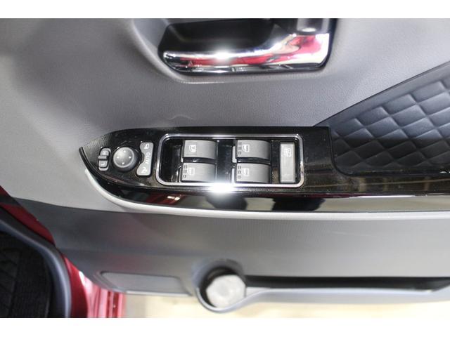 カスタムX 4WD 4WD スマートキー 純正アルミホイール オート格納式ドアミラー 両側電動スライドドア コーナーセンサー 衝突被害軽減システム(20枚目)