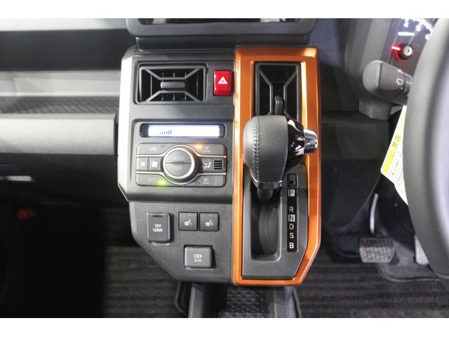 G. スマートキー 純正アルミホイール オート格納式ドアミラー コーナーセンサー 運転席・助手席シートヒーター 衝突被害軽減システム(15枚目)