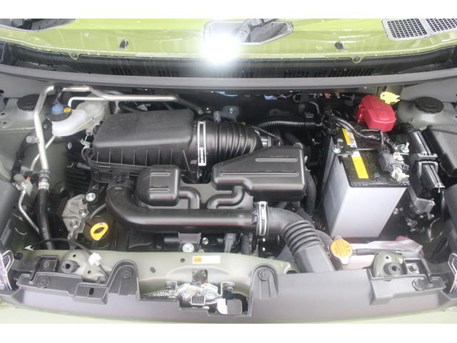 G. スマートキー 純正アルミホイール オート格納式ドアミラー コーナーセンサー 衝突被害軽減システム(21枚目)