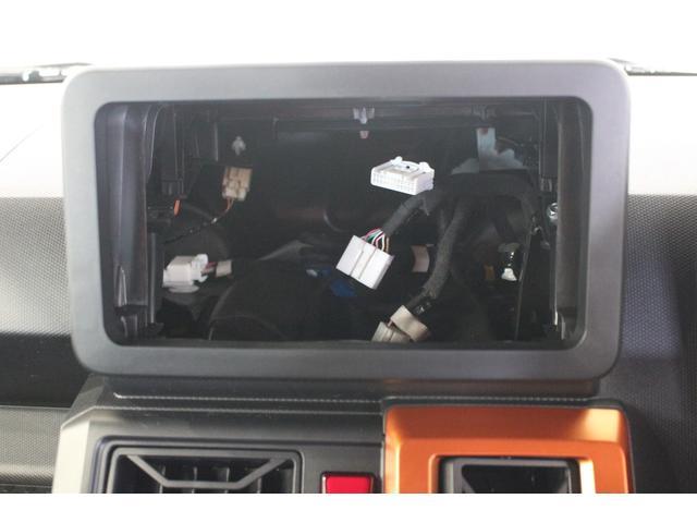 G. スマートキー 純正アルミホイール オート格納式ドアミラー コーナーセンサー 衝突被害軽減システム(14枚目)