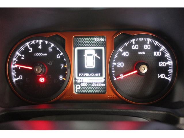 G. スマートキー 純正アルミホイール オート格納式ドアミラー コーナーセンサー 運転席・助手席シートヒーター 衝突被害軽減システム(13枚目)