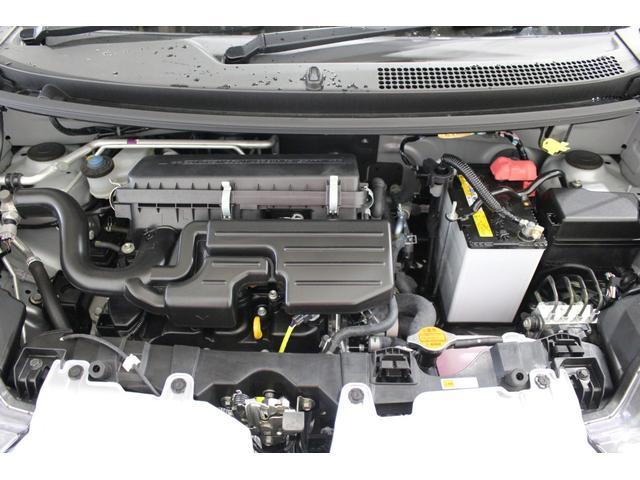 X SAIII. キーレス 純正CDデッキ 電動格納ドアミラー コーナーセンサー 衝突被害軽減システム(6枚目)