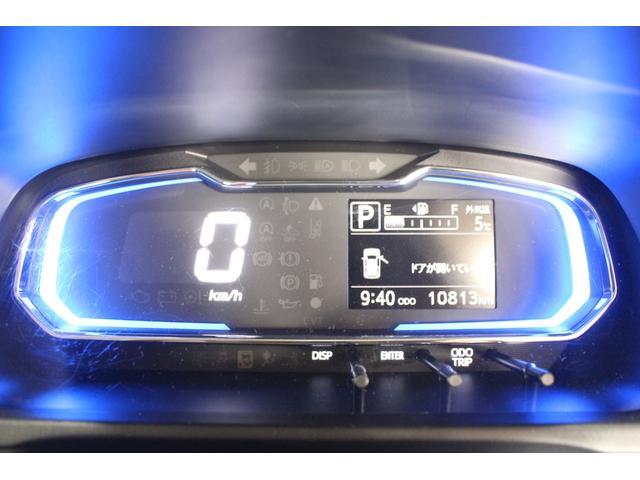 X SAIII. キーレス 純正CDデッキ 電動格納ドアミラー コーナーセンサー 衝突被害軽減システム(13枚目)