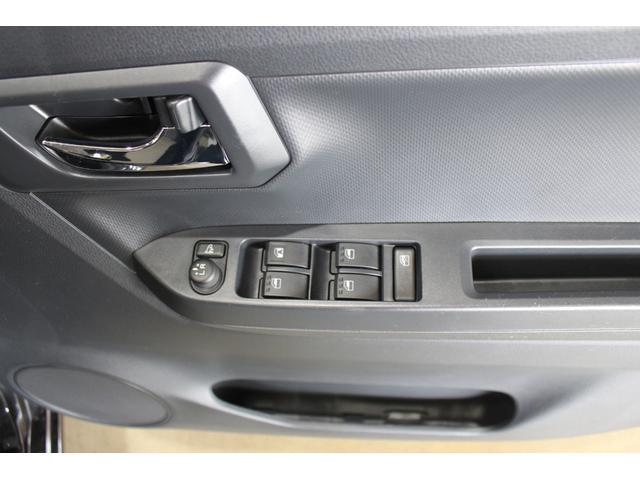 X SAIII. キーレス 純正CDデッキ 電動格納ドアミラー コーナーセンサー 衝突被害軽減システム(20枚目)
