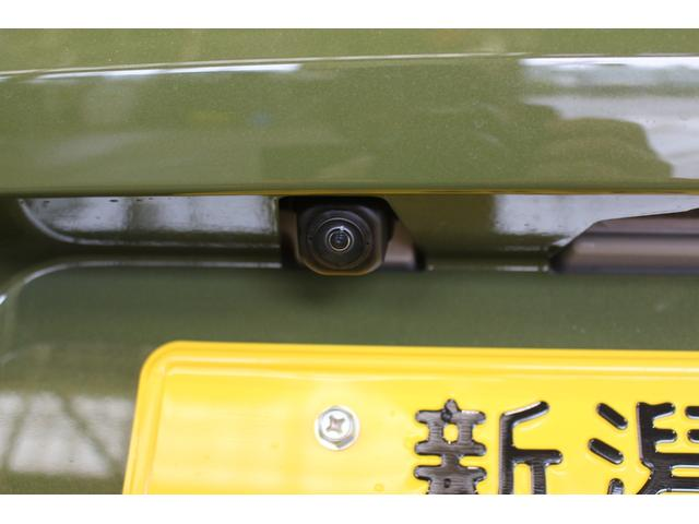 G. スマートキー 純正アルミホイール オート格納式ドアミラー コーナーセンサー 衝突被害軽減システム(6枚目)