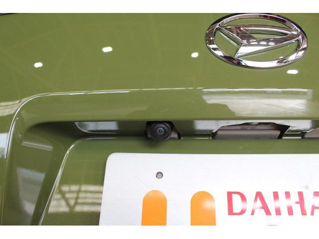 G. スマートキー 純正アルミホイール オート格納式ドアミラー コーナーセンサー 運転席・助手席シートヒーター 衝突被害軽減システム(6枚目)