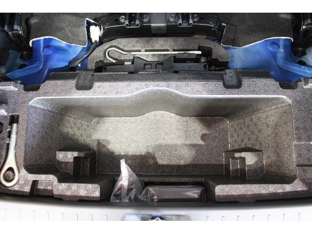 カスタムRS 20thアニバサリーゴールドED SAII. スマートキー ナビ付 バックモニター 純正アルミホイール オート格納式ドアミラー(21枚目)