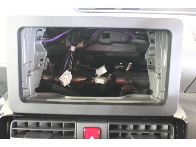 カスタムX. スマートキー 純正アルミホイール オート格納式ドアミラー 両側電動スライドドア コーナーセンサー 衝突被害軽減システム(14枚目)