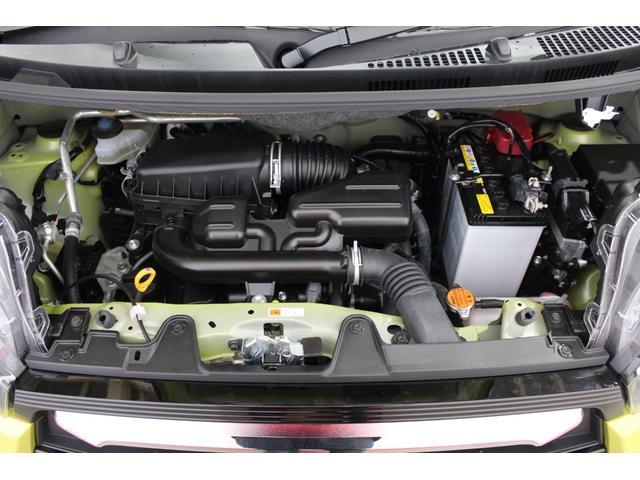 カスタムX. スマートキー 純正アルミホイール オート格納式ドアミラー 両側電動スライドドア コーナーセンサー 衝突被害軽減システム(21枚目)
