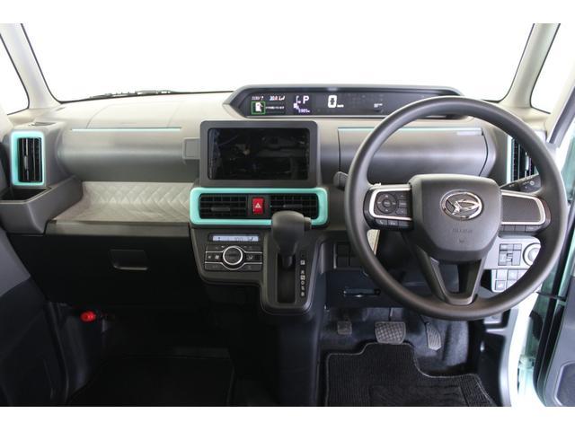 X. スマートキー オート格納式ドアミラー 左後側電動スライドドア  コーナーセンサー 衝突被害軽減システム(11枚目)