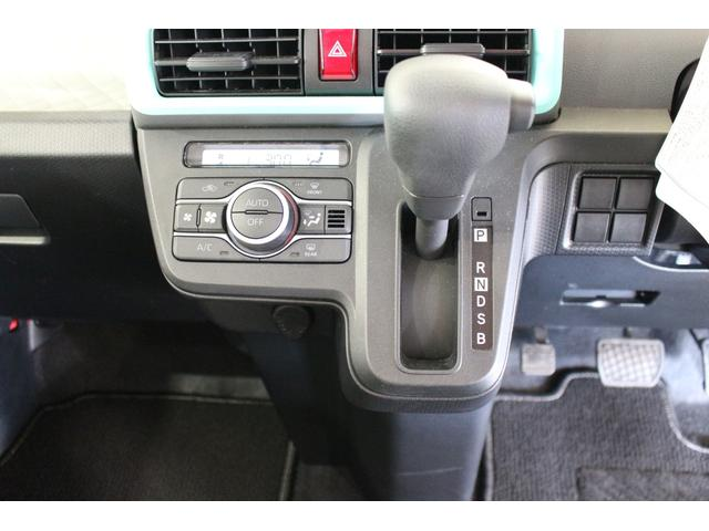X. スマートキー オート格納式ドアミラー 左後側電動スライドドア  コーナーセンサー 衝突被害軽減システム(15枚目)