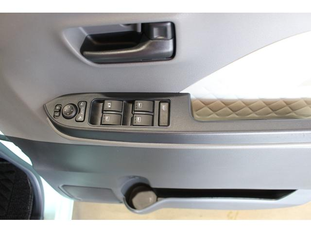 X. スマートキー オート格納式ドアミラー 左後側電動スライドドア  コーナーセンサー 衝突被害軽減システム(20枚目)