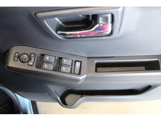 G. スマートキー 純正アルミホイール オート格納式ドアミラー 運転席・助手席シートヒーター コーナーセンサー 衝突被害軽減システム(20枚目)