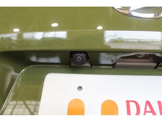 G. (車内 消臭・抗菌 処理済) スマートキー 純正アルミホイール オート格納式ドアミラー 運転席・助手席シートヒーター コーナーセンサー 衝突被害軽減システム(6枚目)