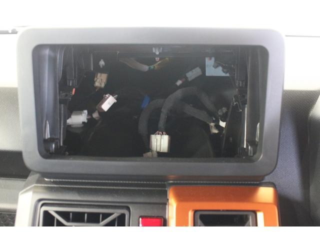 G. (車内 消臭・抗菌 処理済) スマートキー 純正アルミホイール オート格納式ドアミラー 運転席・助手席シートヒーター コーナーセンサー 衝突被害軽減システム(14枚目)