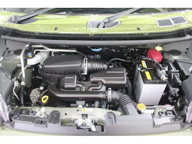 G. (車内 消臭・抗菌 処理済) スマートキー 純正アルミホイール オート格納式ドアミラー 運転席・助手席シートヒーター コーナーセンサー 衝突被害軽減システム(21枚目)