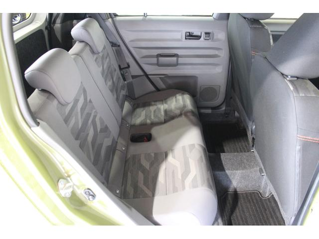 G. スマートキー 純正アルミホイール オート格納式ドアミラー 運転席・助手席シートヒーター コーナーセンサー 衝突被害軽減システム(10枚目)