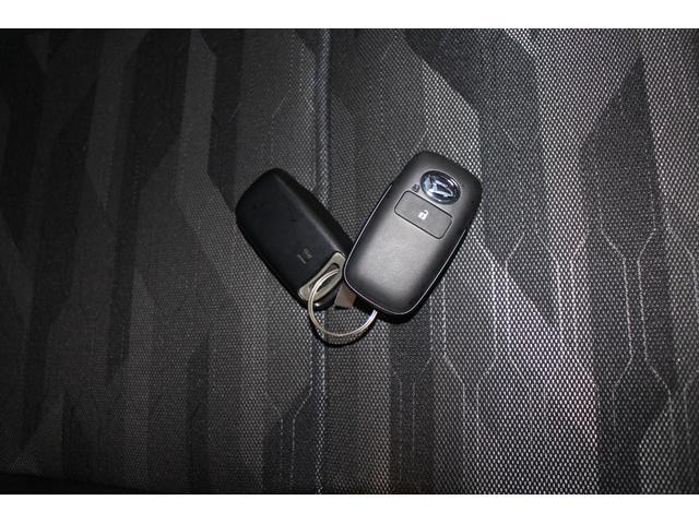 G. スマートキー 純正アルミホイール オート格納式ドアミラー 運転席・助手席シートヒーター コーナーセンサー 衝突被害軽減システム(19枚目)