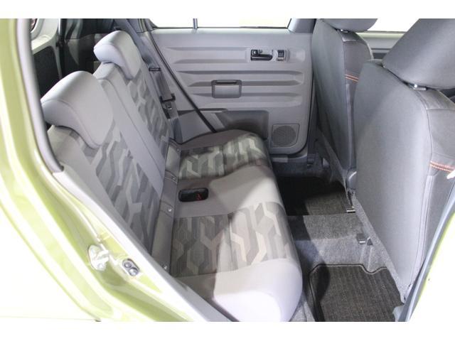 G. スマートキー 純正アルミホイール オート格納式ドアミラー コーナーセンサー 運転席・助手席シートヒーター 衝突被害軽減システム(10枚目)