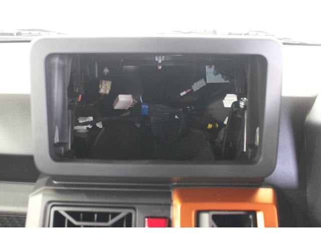 G. スマートキー 純正アルミホイール オート格納式ドアミラー コーナーセンサー 運転席・助手席シートヒーター 衝突被害軽減システム(14枚目)