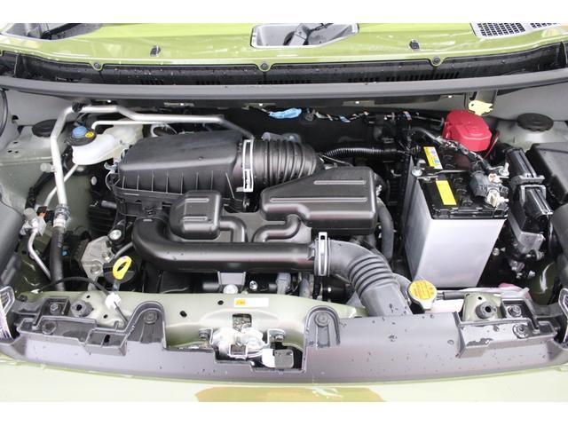 G. スマートキー 純正アルミホイール オート格納式ドアミラー 運転席・助手席シートヒーター コーナーセンサー 衝突被害軽減システム(21枚目)