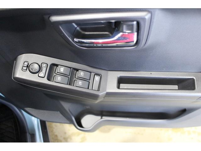 G. スマートキー 純正アルミホイール オート格納式ドアミラー コーナーセンサー 運転席・助手席シートヒーター 衝突被害軽減システム(20枚目)