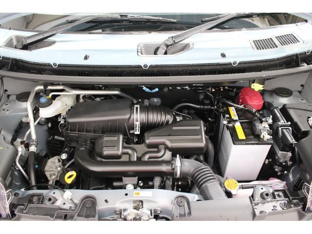 G. スマートキー 純正アルミホイール オート格納式ドアミラー コーナーセンサー 運転席・助手席シートヒーター 衝突被害軽減システム(21枚目)