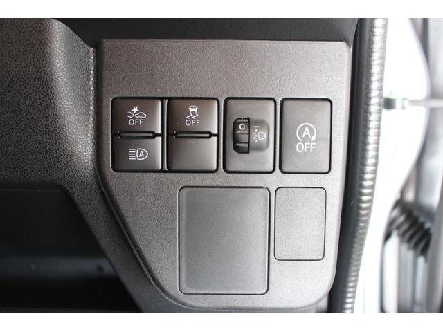 デラックスSAIII 4WD 4WD キーレス 純正ラジオ 両側スライドドア 衝突被害軽減システム(16枚目)