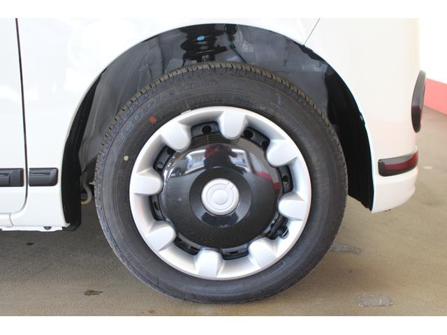 Gブラックアクセントリミテッド SAIII. スマートキー CDデッキ オート格納式ドアミラー 両側電動スライドドア 衝突被害軽減システム(18枚目)