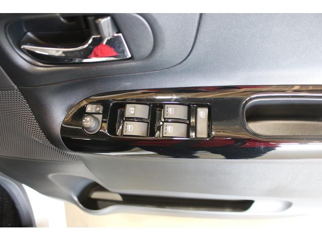Gブラックアクセントリミテッド SAIII. スマートキー CDデッキ オート格納式ドアミラー 両側電動スライドドア 衝突被害軽減システム(20枚目)