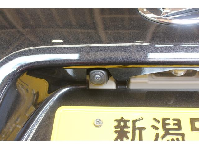X. スマートキー オート格納式ドアミラー 左後側電動スライドドア コーナーセンサー 衝突被害軽減システム(6枚目)