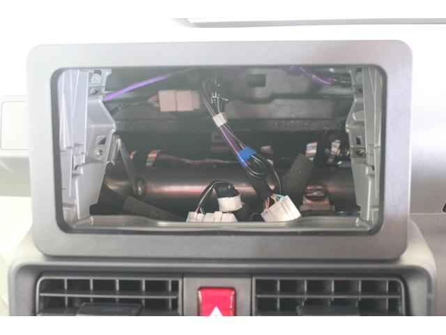 X. スマートキー オート格納式ドアミラー 左後側電動スライドドア コーナーセンサー 衝突被害軽減システム(14枚目)