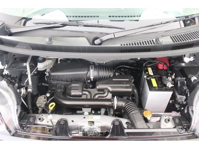 X. スマートキー オート格納式ドアミラー 左後側電動スライドドア コーナーセンサー 衝突被害軽減システム(21枚目)