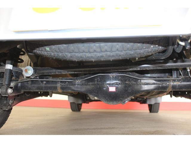 デラックスSAIII 4WD 4WD キーレス 純正ラジオ 両側スライドドア 衝突被害軽減システム(17枚目)