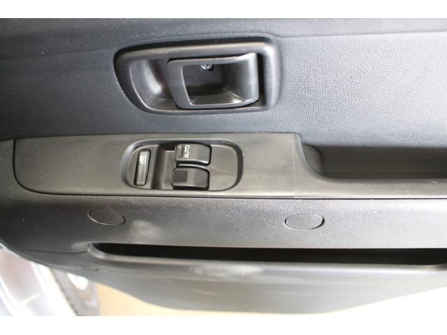 デラックスSAIII 4WD 4WD キーレス 純正ラジオ 両側スライドドア 衝突被害軽減システム(20枚目)