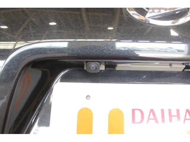 カスタムX. スマートキー 純正アルミホイール オート格納式ドアミラー 両側電動スライドドア コーナーセンサー 衝突被害軽減システム(6枚目)