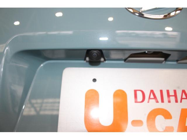 G. スマートキー 純正アルミホイール オート格納式ドアミラー 運転席・助手席シートヒーター コーナーセンサー 衝突被害軽減システム(6枚目)