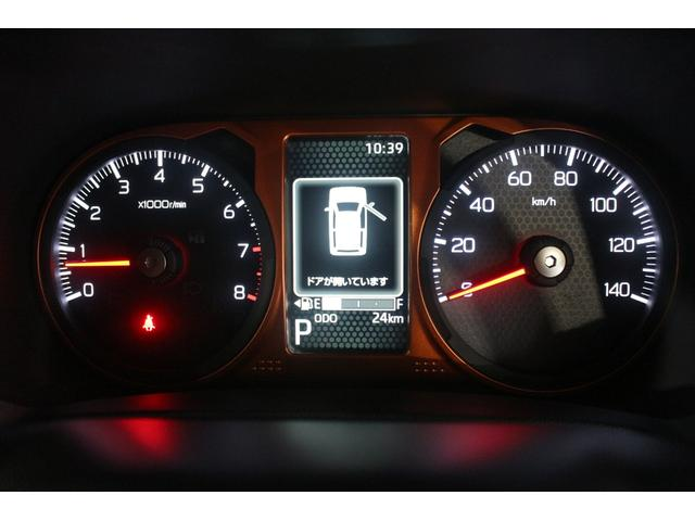 G. スマートキー 純正アルミホイール オート格納式ドアミラー 運転席・助手席シートヒーター コーナーセンサー 衝突被害軽減システム(13枚目)