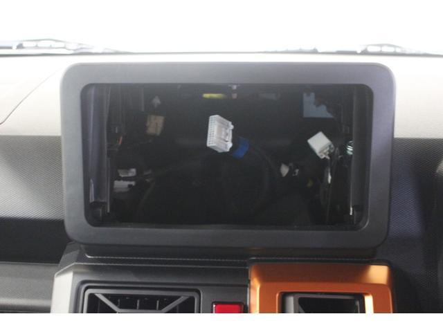 G. スマートキー 純正アルミホイール オート格納式ドアミラー 運転席・助手席シートヒーター コーナーセンサー 衝突被害軽減システム(14枚目)