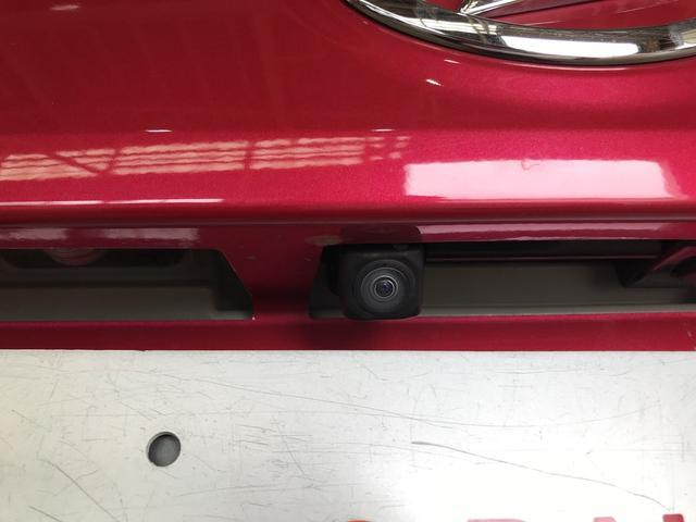シルク Gパッケージ SAIII 4WD 衝突被害軽減システム キーフリーシステム(7枚目)