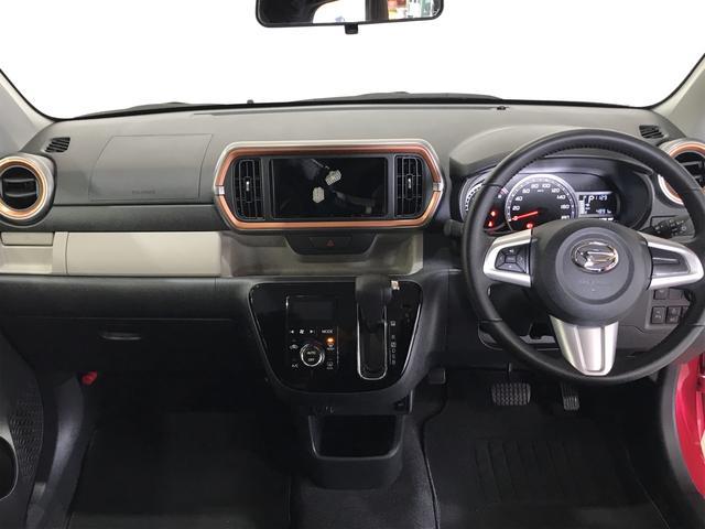 シルク Gパッケージ SAIII 4WD 衝突被害軽減システム キーフリーシステム(12枚目)