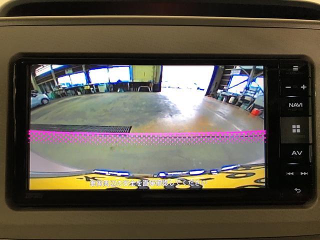 X. キーフリーシステム 両側スライドドア(15枚目)